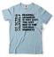 miniature 18 - Reading-Japanese-Is-Very-Easy-Tshirt-Student-Funny-Sarcastic-Offensive-T-shirt