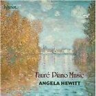 Gabriel Faure - Fauré: Piano Music (2013)