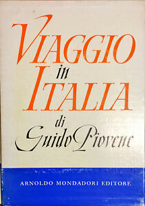 VIAGGIO-IN-ITALIA-G-PIOVENE-MONDADORI-EDITORE-1957