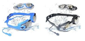 Swimming-Goggles-100-Uv-Protection-and-Anti-Fog-No-Leakage-for-Adult-Women-Men