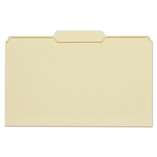 PHPPR42100-42 x 100 Oce 8 mil Satin photo paper