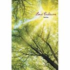 Lost Culture by Paul Kim (Paperback / softback, 2014)
