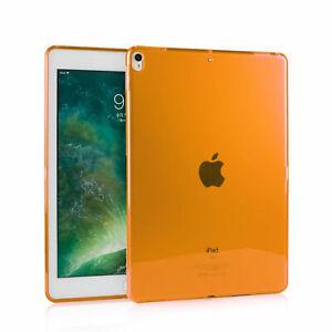 TPU-Cover-Per-Apple-IPAD-Pro-2017-E-Air-3-2019-IN-10-5-Pollici-Silicone-Custodia