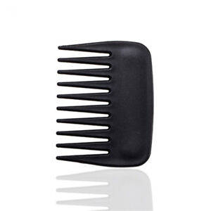 1-Streaker-Comb-Rake-Wet-or-Dry-Hair-Styling-Hair-Accessories-Professional-IN9