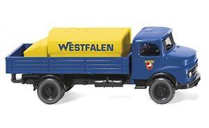 043801-Wiking-tablillas-camion-con-redaccion-Tank-MB-034-Westfalia-034-1-87