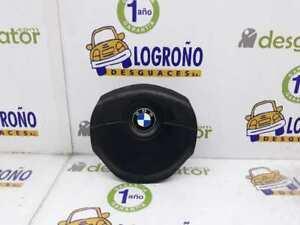 332229030-Airbag-delantero-izquierdo-BMW-SERIE-3-COMPACTO-E36-1994-682158