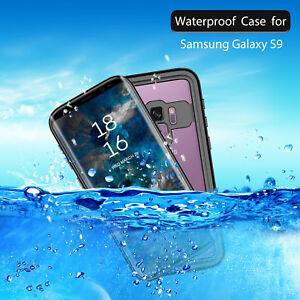 Armadura-de-proteccion-impermeable-a-prueba-de-impactos-Estuche-Cubierta-para-Samsung-Galaxy-S9-S10