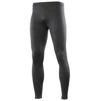 Activewear Tops Erwachsene Unisex Rhino Eignung Sport Basisschicht Kompressionsleggings Böden Latest Fashion