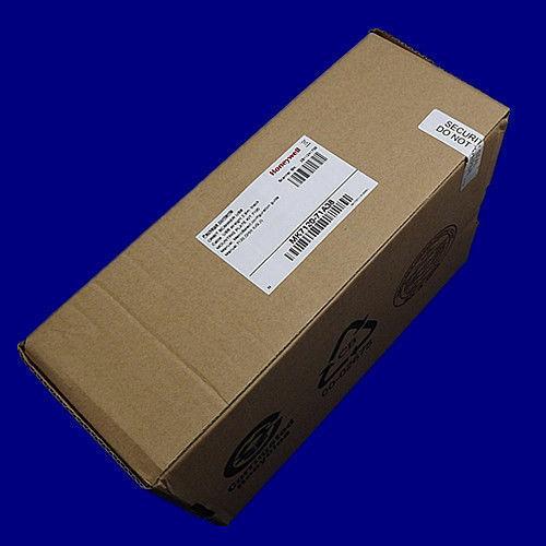 Honeywell MS7120 MK7120 hands-free omnidirectional Laser USB Barcode Scanner