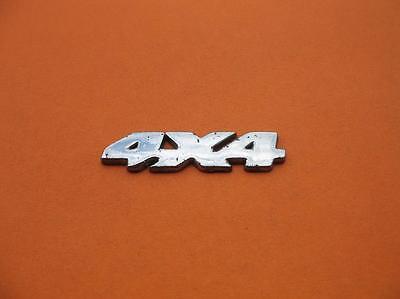 """13/"""" Black Stainless AM FM Antenna Mast FITS 2001-2004 Chrysler Sebring Sedan"""