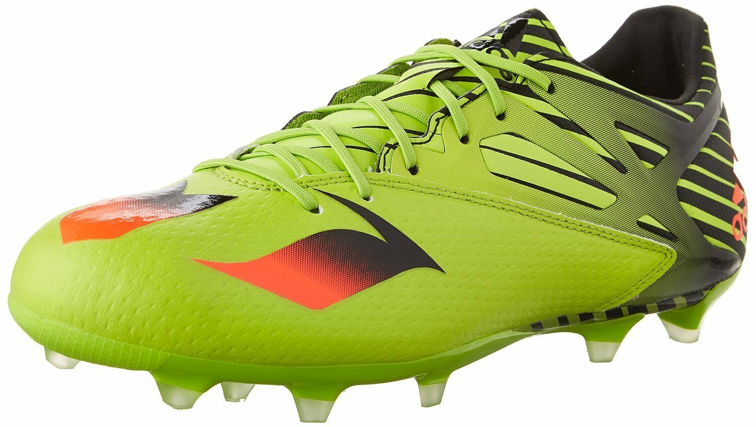 Adidas 15.2 MESSI 15.2-M Performance  Uomo Messi 15.2 Adidas Soccer Schuhe- Choose SZ/Farbe. 7ab0de