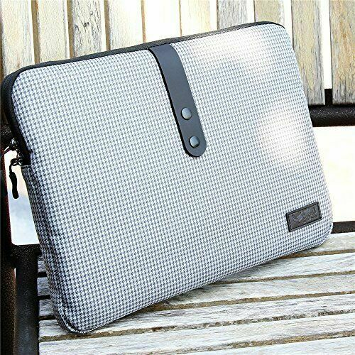 """Notebook Laptop Sleeve Bag Pouch Case Carry Cover Bag for 13/"""" 14/"""" 15/"""" Laptop"""