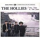 The Hollies - Clarke Hicks And Nash Years (The Complete Hollies April 1963 - October 1968) The (2011)