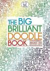 The Big Brilliant Doodle Book by Nikalas Catlow (Paperback, 2016)
