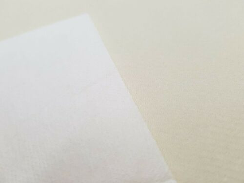 H.150 cm Tela trapuntina imbottita spugna liscia 3 mm divani poltrone cuscini