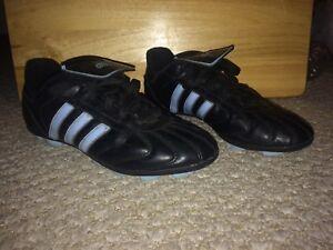 Adidas Telstra Shoes Adidas Originals | Blog | Bernard