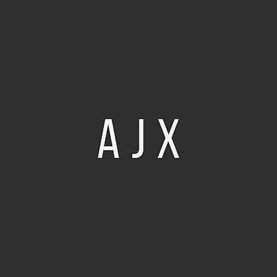 AJX STORES