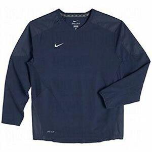 Wind Ace Staff Dri Nike Pullover Fit Mens rwqqAXnI0
