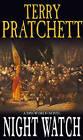 Night Watch: (Discworld Novel 29) by Terry Pratchett (Paperback, 2003)