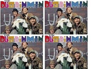 20-EPISODES-dustbin-men-On-One-mp3-Audio-CD