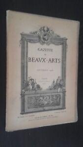 Memorial-Las-Arte-Dibujada-Septiembre-1908-Paris-ABE