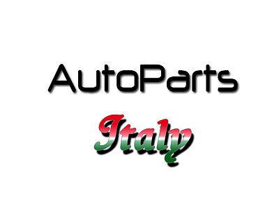 AutoPartsItaly