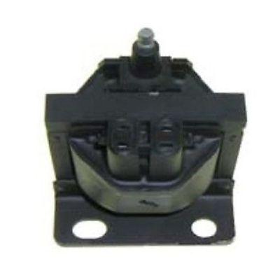 NIB Mercruiser GM 2.5 3.0 3.7L 4cyl V8 Ignition Coil Conventional 392-806529A 1