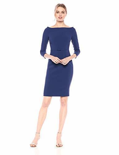 Choose SZ//color LIKELY Women/'s Duchess Dress