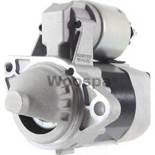 12 V Elektromotor Motor 888996 Rotax Anlasser Starter