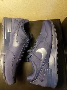 brand new 28182 1a25d Image is loading Nike-Air-Pegasus-039-89-TXT-689462-401-
