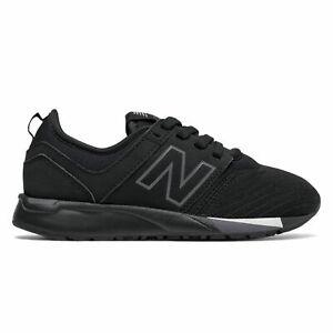 New Balance Kids 247 Classic Sneaker