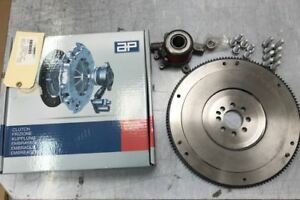 Aston Martin V8 Vantage Ersatz Kupplung Schwungrad Kit Ebay