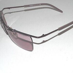 Sonnenbrillen Retro Sonnenbrille Viventy Bernd Berger Neu Vsk.frei 86 Sonnenbrillen & Zubehör