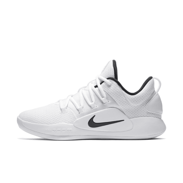 Low Basketball Shoes Mens 9.5 Womens