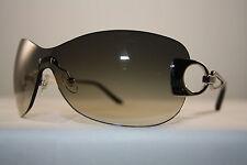 Fred Lunettes SUCCESS SOLAIRE col.112 -sunglasses- *Palladium*Gr.67*Optiker*NEU*