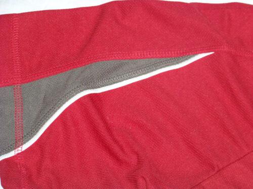 Team Apparel Men/'s Tampa Bay Bucaneeers Bucs Polo Shirt NWT