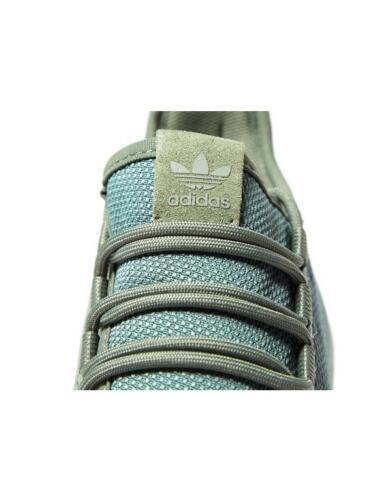 da donna 35 Ultimi Shadow 3 eu Originals allenatori Adidas uk Tabular 5 xnYvBqXgYr