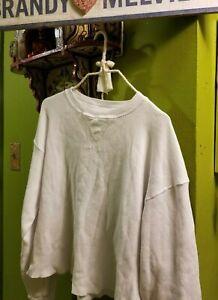 Brandy-Melville-john-galt-thick-white-long-sleeve-LAILA-thermal-top