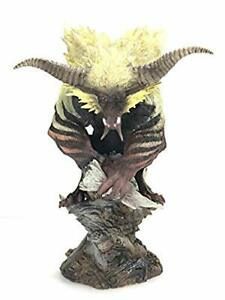 Monster-Hunter-Creators-Model-Excitement-Rajang-Figure-from-JAPAN