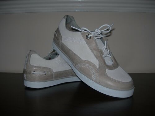 Eu 5 Unisexe Uk Shoes 37 Sneakers femme Timberland 5 pour Earthkeepers 4 wYgPOf