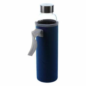 Bouteille-d-039-eau-de-sport-en-verre-avec-filtre-a-the-Infuser-Sac-de-protecti-V3R6