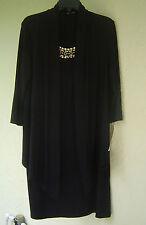 tiana b dresses plus vintage