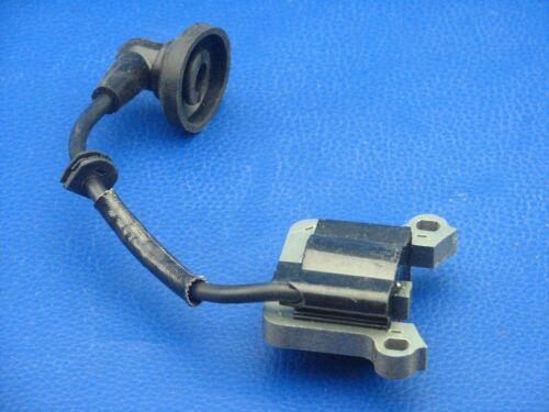 Zündspule aus vidaXL 141003 Motorsense 52ccm