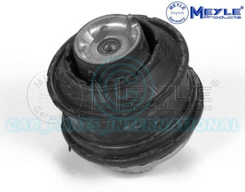 Meyle Front Engine Mount Mounting 014 024 9052
