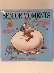 SENIOR-MOMENTS-ARE-YOU-LOSING-YOUR-MARBLES-IT-039-S-A-GAME-OF-TWO-HALVES-E1