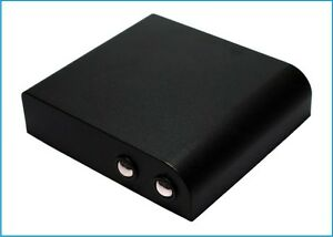Sound & Vision High Quality Battery For Hme 920 Premium Cell Buy One Give One
