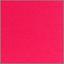 Feinstrick-Buendchen-dark-coral-ab-0-25-m Indexbild 1