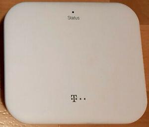 Telekom-Speedsport-ISDN-Adapter