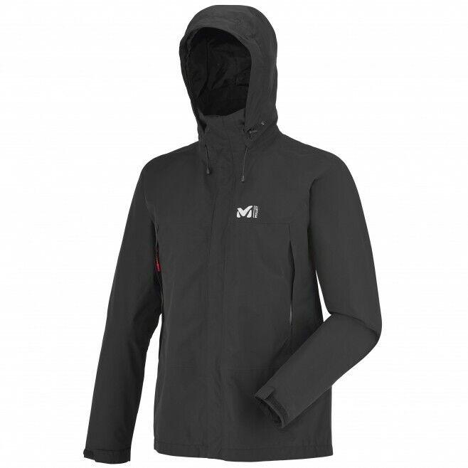 Millet Grand Montets GTX Jacket, veste de projoection GoreTex.