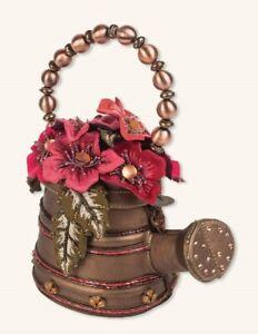 Jeweled Handelsgesellschaft Garten Giekannengeldbeutel Ihrem Zu Frances Viktorianische Neigt Mary ZpnB0qqRf